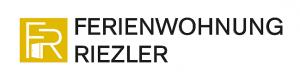 FEWO Riezler